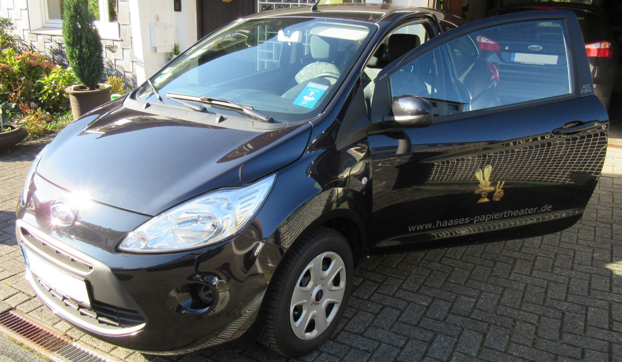 Auto-scaled-e1589030981519